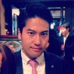 Yusuke Washio