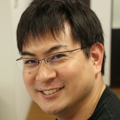 Tetsuro Haga