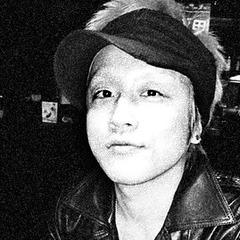 Eiji Shibutani