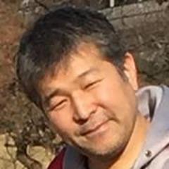 Hiroyuki Yahagi