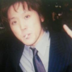 Shouta Inoue