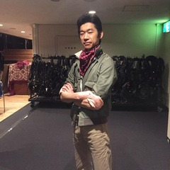 Takehito Naruse