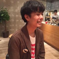 Ryota Sakuragi