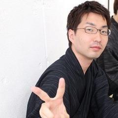 Hiroyuki Seto