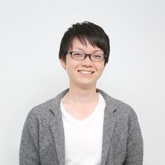 Keiichiro Okuda