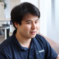 Shintaro Okamura