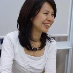 Noriko Gomibuchi