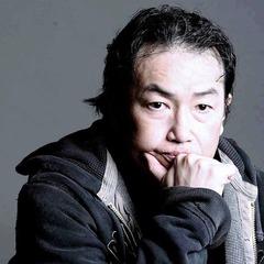 Tsuyoshi Miyashita