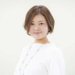 Hilomi Nakagawa