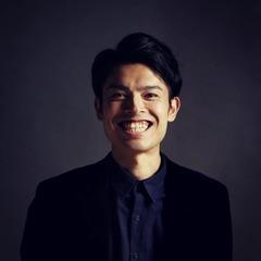 Takumi Oba