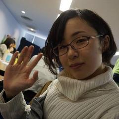 Ayumi Kawakami