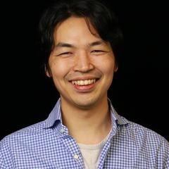 Tatsuya Suzuki