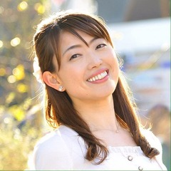 Hiromi Endo
