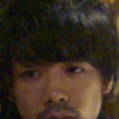 Takeshi Matsunaga