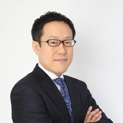 Tomokazu Saito