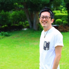 Kohei Kawaguchi