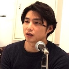 Taichi Hiruma