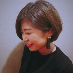 Tamami Ono