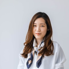 Nana Hanada