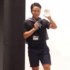 Haruki Fujii