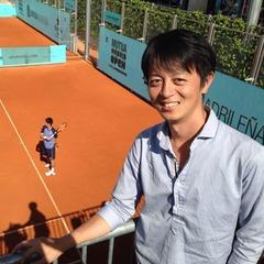 Atsushi Sobajima