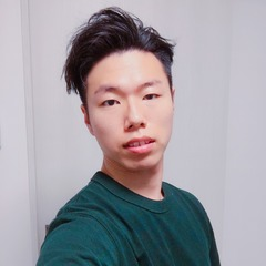 Yuji Oyama