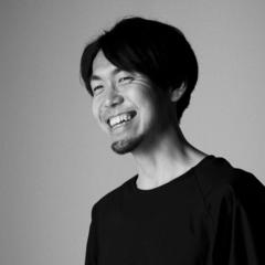 Kei Sakakibara