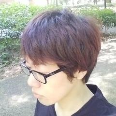 Yuki Fukuma