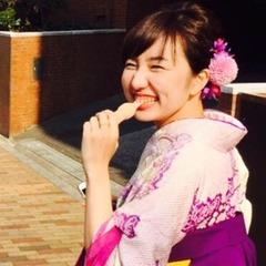 Kyoko Tateno