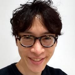 Shun Kojima
