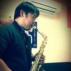 Satoshi Hirose