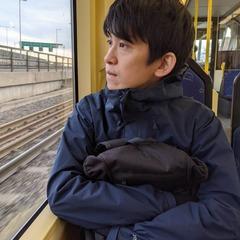 Takuma Koge