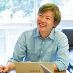Takahiro Shishido