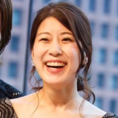Marie Sakurada