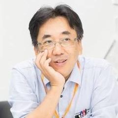 Makoto Okada