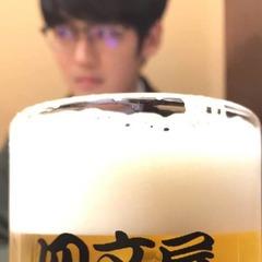 Ryuichi Kosaka