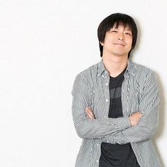 Watanabe Jun