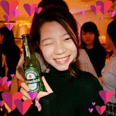 Mayuko Hoshi