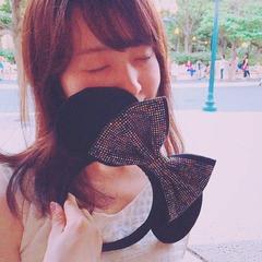 Nao Morishita
