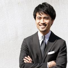Satoshi Furuta