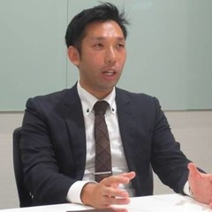 Kenji Tsuchiya