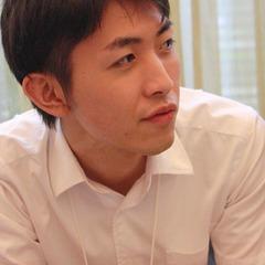 Koh Ichikawa