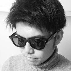 Naoki Ogata