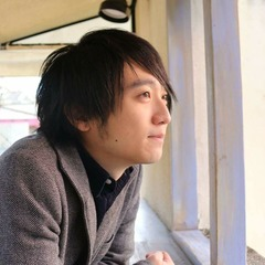 Kei Taniguchi