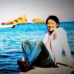 Syuhei Kawase