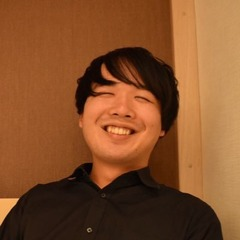 Yuji Onishi