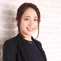 Rina Tasaki