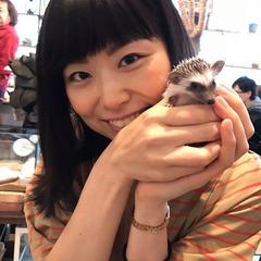 Yu Kaneta
