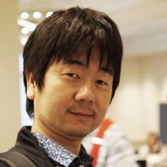Kenz Matsuoka