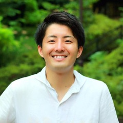 Yuto Chikazawa